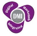 DMI-logo-white-box