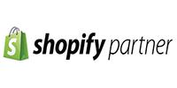digital-marketing-integrated-shopify-partner